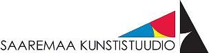 saaramaa-logo